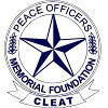 Peace Officers Memorial Foundation